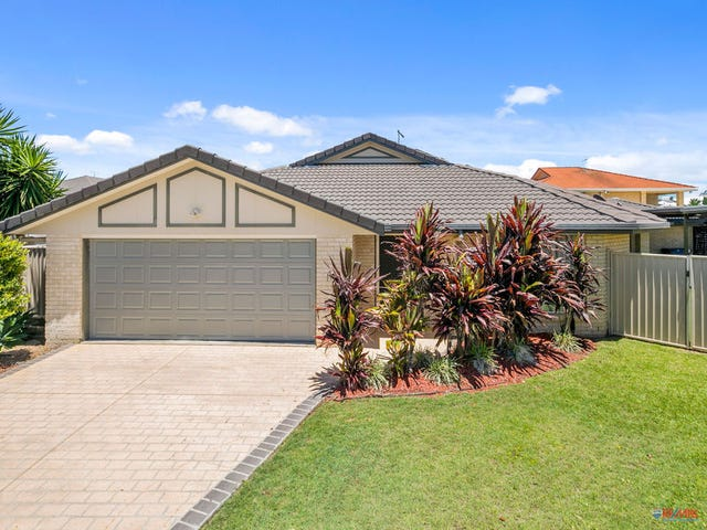 46 Barramul Place, Thornlands, Qld 4164