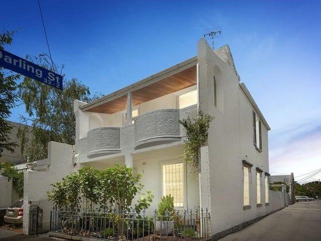 25 Grey Street, East Melbourne, Vic 3002