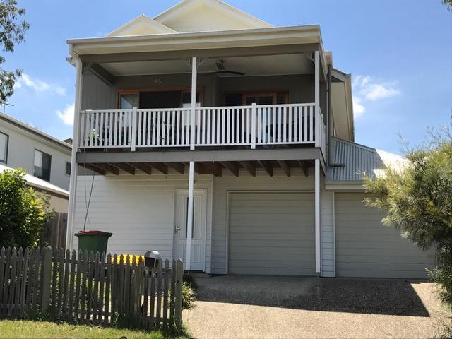 37 Waterside Drive, Springfield Lakes, Qld 4300