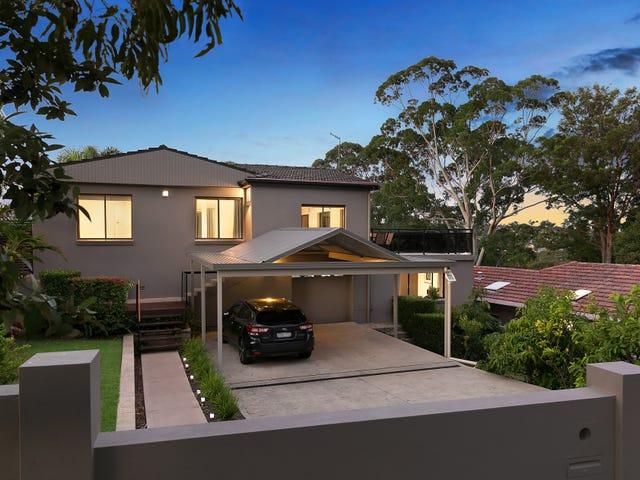 20 Maas Street, Cromer, NSW 2099