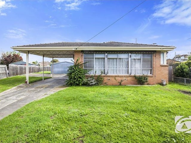 7 Tarwin Court, Corio, Vic 3214