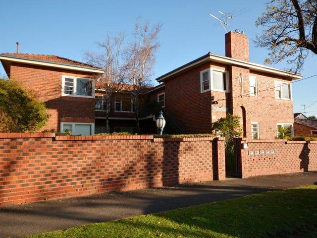 6/16 Hotham Grove, Ripponlea, Vic 3185