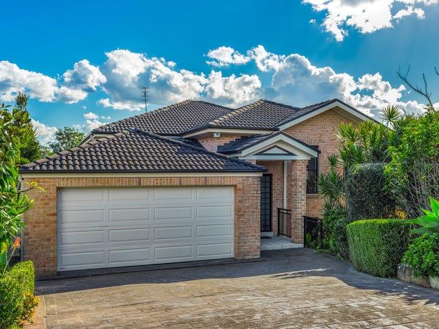 19 Robusta Close, Erina, NSW 2250