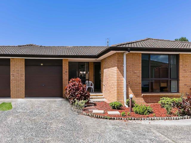 10/9-11 Gascoigne Road, Gorokan, NSW 2263