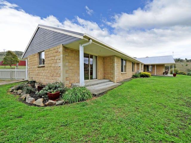 42 Honeywood Drive, Honeywood, Tas 7017