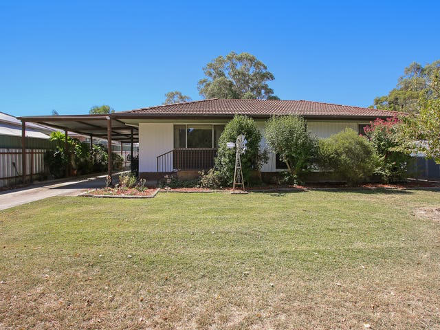 71 Hawkins Street, Howlong, NSW 2643