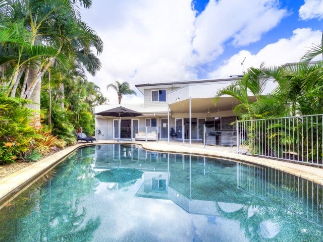 5 Waterford Court, Maroochydore, Qld 4558