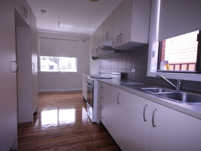 60 Carpenter St, Colyton, NSW 2760