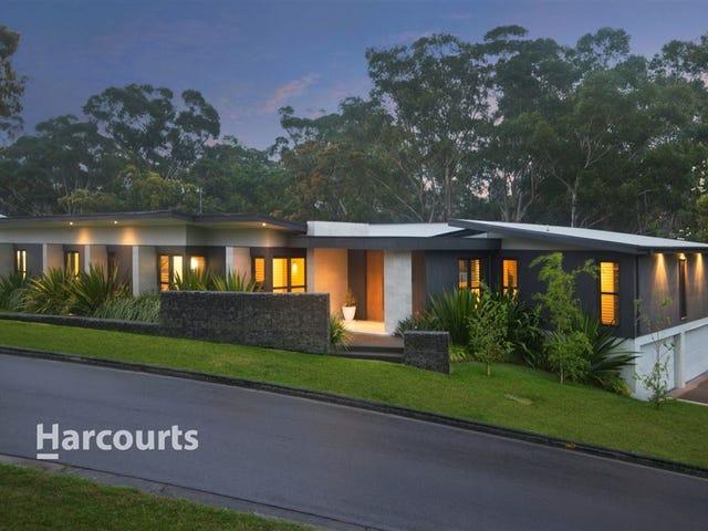 2 Jindall Court, Glenhaven, NSW 2156