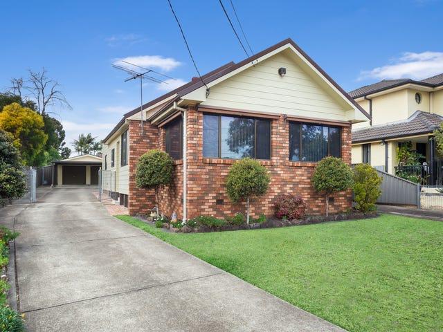 64 Berkeley Street, South Wentworthville, NSW 2145