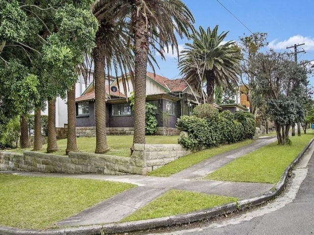 6 March Street, Bellevue Hill, NSW 2023