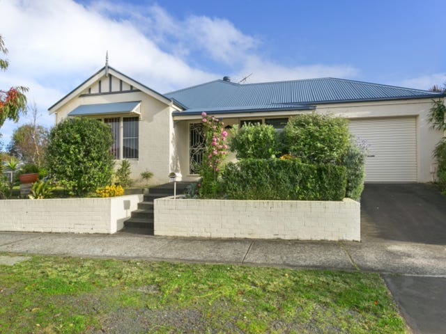 19 Daintree Way, Ocean Grove, Vic 3226