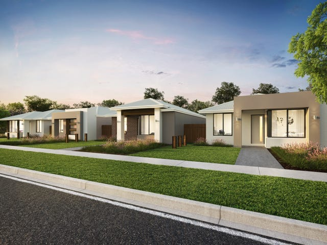 211 Grices Road, Clyde North, Vic 3978