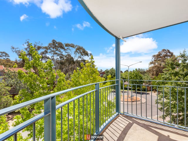 41/2 Ranken Place, Belconnen, ACT 2617