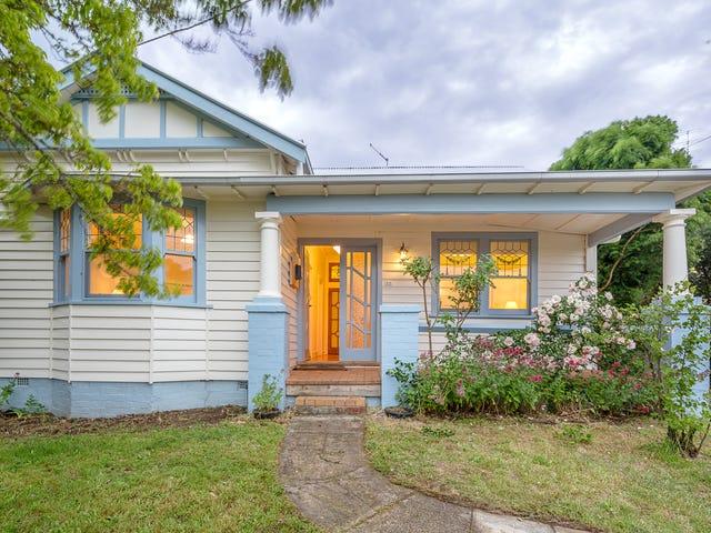 20 Oliver Street, Ballarat, Vic 3350