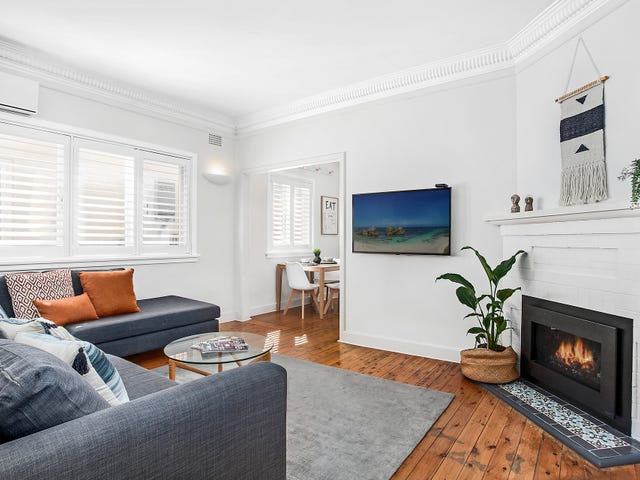 2/6 Camera Street, Manly, NSW 2095