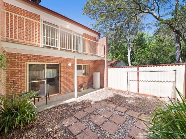 42/10 Albert Street, Ourimbah, NSW 2258