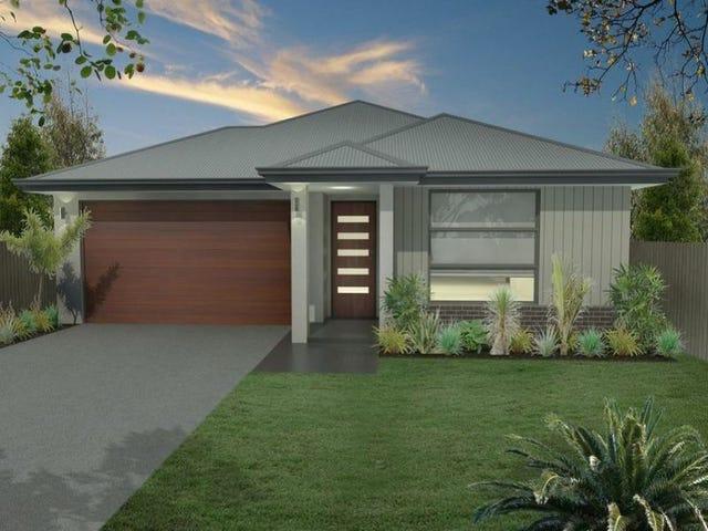 244 Kamilaroi Crescent, Mittagong, NSW 2575