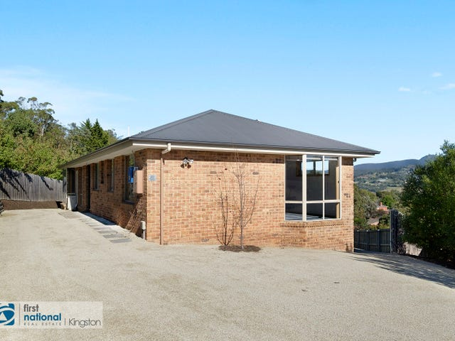 23 Carnation Terrace, Kingston, Tas 7050