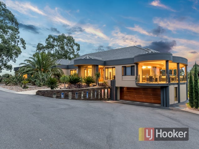 390 Old Melbourne Road, Traralgon, Vic 3844