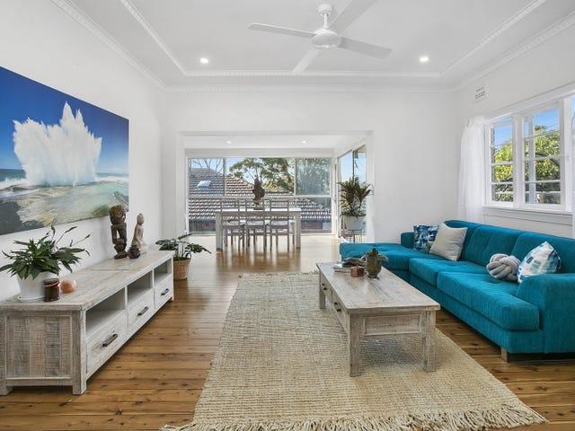 61b Boyle Street, Balgowlah, NSW 2093