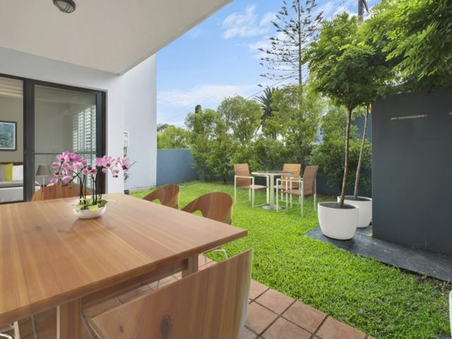 4/1-5 The Crescent, Dee Why, NSW 2099
