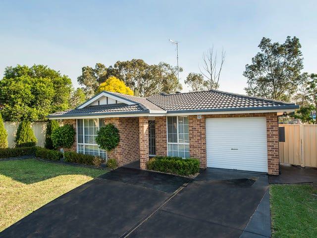 6 Tuga Place, Glenmore Park, NSW 2745