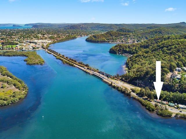 1 Brisbane Water Drive, Koolewong, NSW 2256