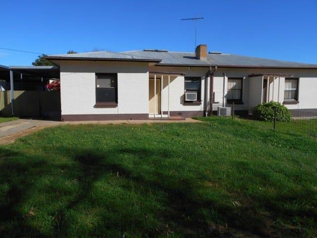 4 Plaitford Street, Elizabeth Vale, SA 5112