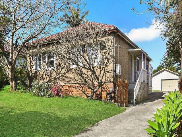 49 Lane Cove Road, Ryde, NSW 2112