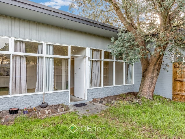 Level 2/1485 Point Nepean Road, Rosebud, Vic 3939