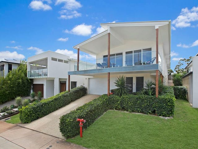 4 Oasis Close, Manly West, Qld 4179