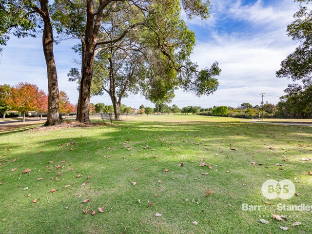 53 Kingston Drive, Australind, WA 6233