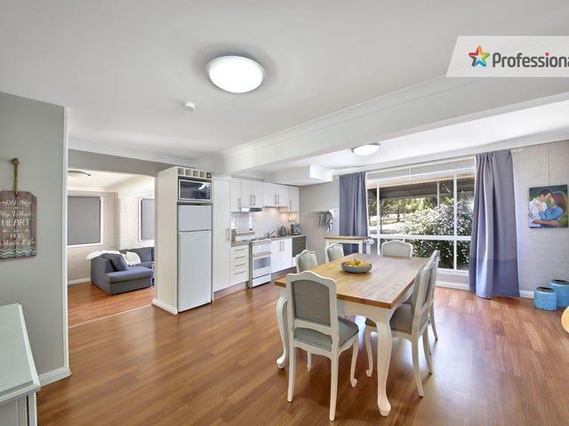 2A Griggs Close, Ellis Lane, NSW 2570