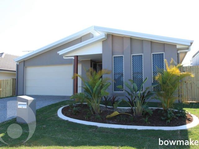 8 Bowerbird Crescent, Dakabin, Qld 4503