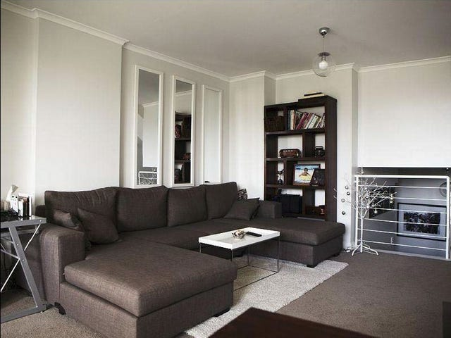 701/161 New South Head Road, Edgecliff, NSW 2027