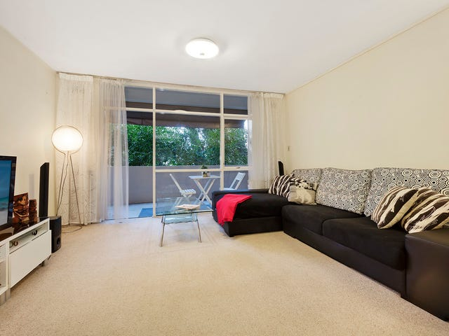 1/35 Lorne Avenue, Killara, NSW 2071