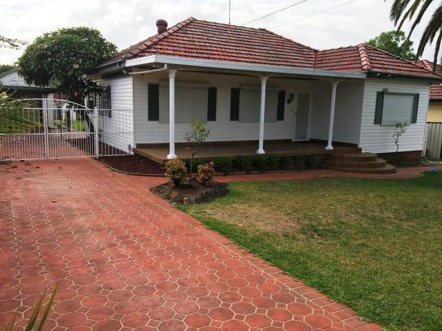 25 Dixon Street, Mount Druitt, NSW 2770