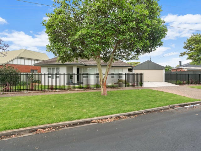 20 Rheims Street, Broadview, SA 5083