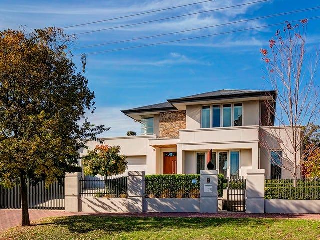 28 Gordon Terrace, Rosslyn Park, SA 5072