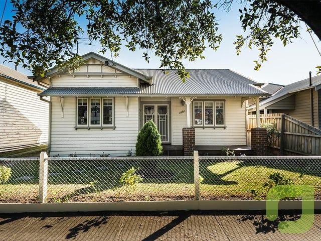 16 Ducker Street, Yarraville, Vic 3013