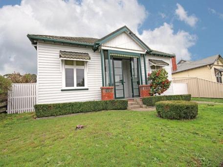 218 Nelson Street, Ballarat, Vic 3350