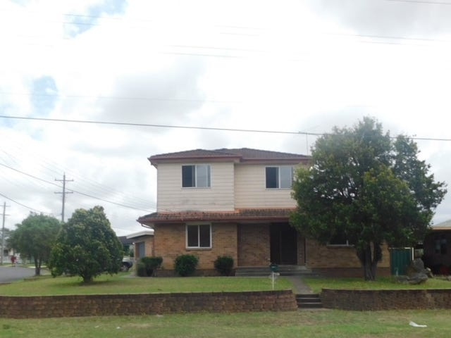 211 Graham Avenue, Lurnea, NSW 2170