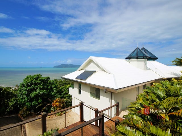 4 Explorers Drive, South Mission Beach, Qld 4852