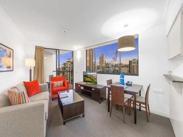 SK/570 Queen Street, Brisbane City, Qld 4000