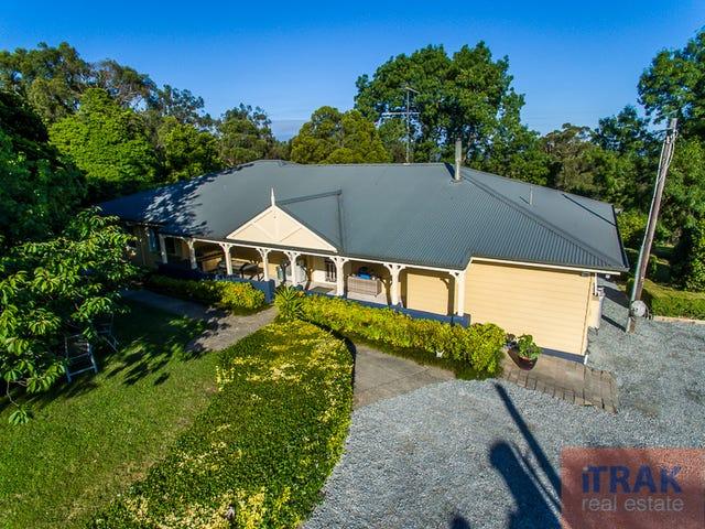 286 O'neil Road, Officer, Vic 3809