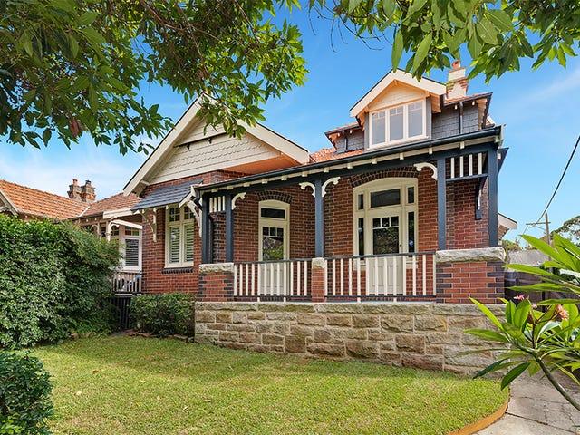 33 Holt Avenue, Mosman, NSW 2088