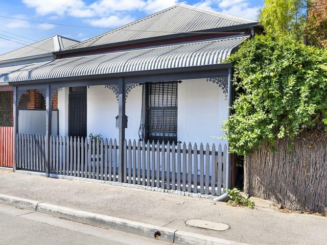 27 First Street, Brompton, SA 5007