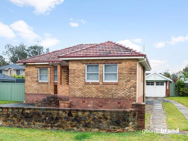 24 Pacific Street, Long Jetty, NSW 2261