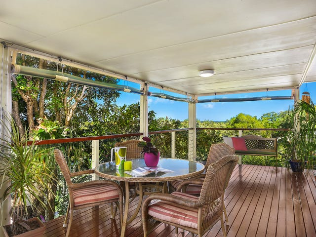 3 Boonabah Place, Little Mountain, Qld 4551
